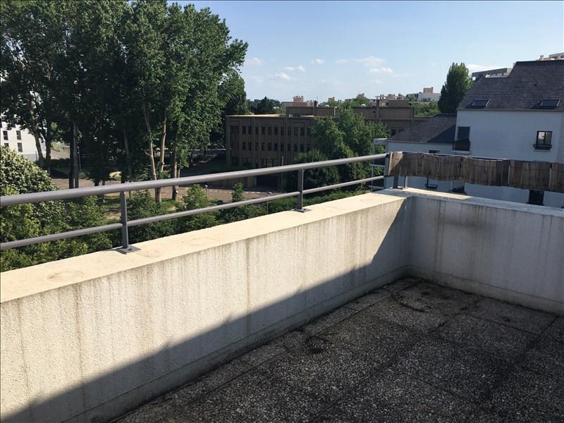 Location appartement Nantes 1395€ CC - Photo 2