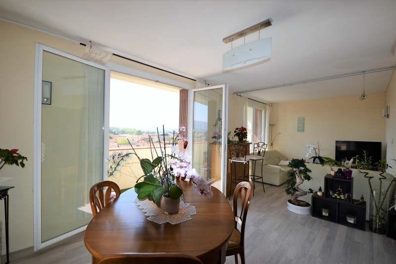 Verkauf wohnung Cavaillon 137800€ - Fotografie 2