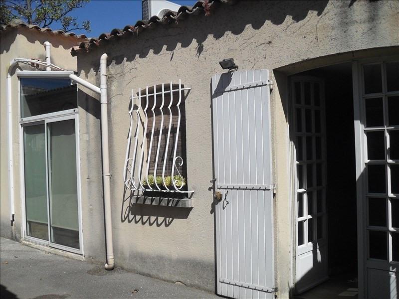 Vente local commercial L isle sur la sorgue 160000€ - Photo 4