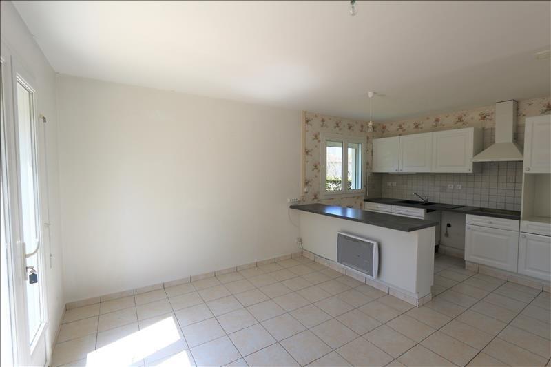 Vente maison / villa Vaux sur mer 285000€ - Photo 3