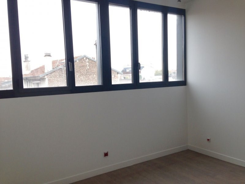 Location appartement Montreuil 1 530€ CC - Photo 7
