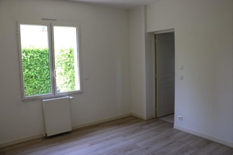 Deluxe sale house / villa Noisy le roi 1352000€ - Picture 6