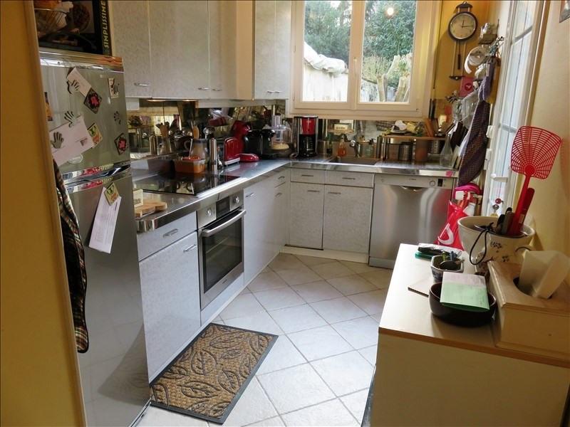 Vente maison / villa St jean les deux jumeaux 235000€ - Photo 4