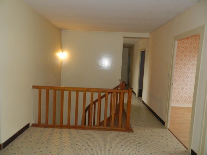 Vente maison / villa Cuisery 119000€ - Photo 3