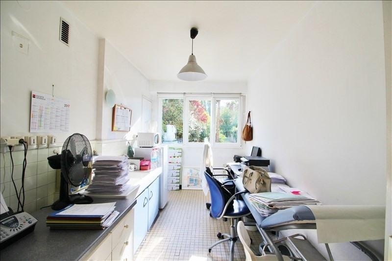 Sale apartment Le vesinet 340000€ - Picture 8