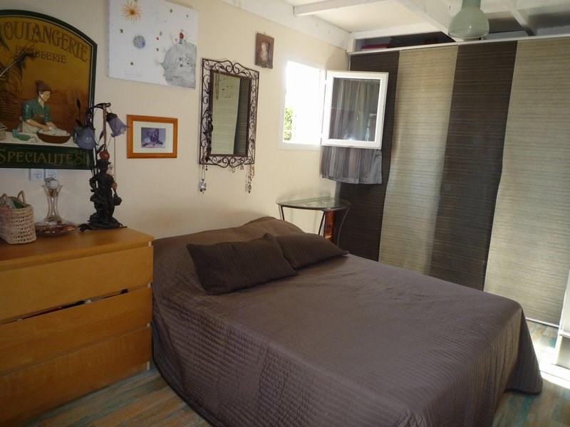 Vente maison / villa Camaret sur aigues 264000€ - Photo 8