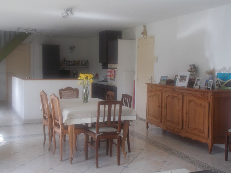 Vente maison / villa Auray 264 450€ - Photo 3