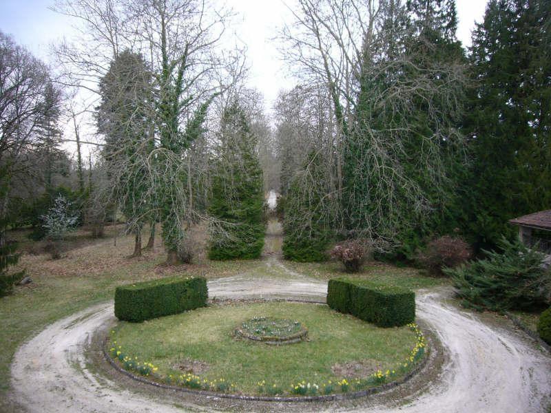 Deluxe sale chateau Brantome 1575000€ - Picture 5