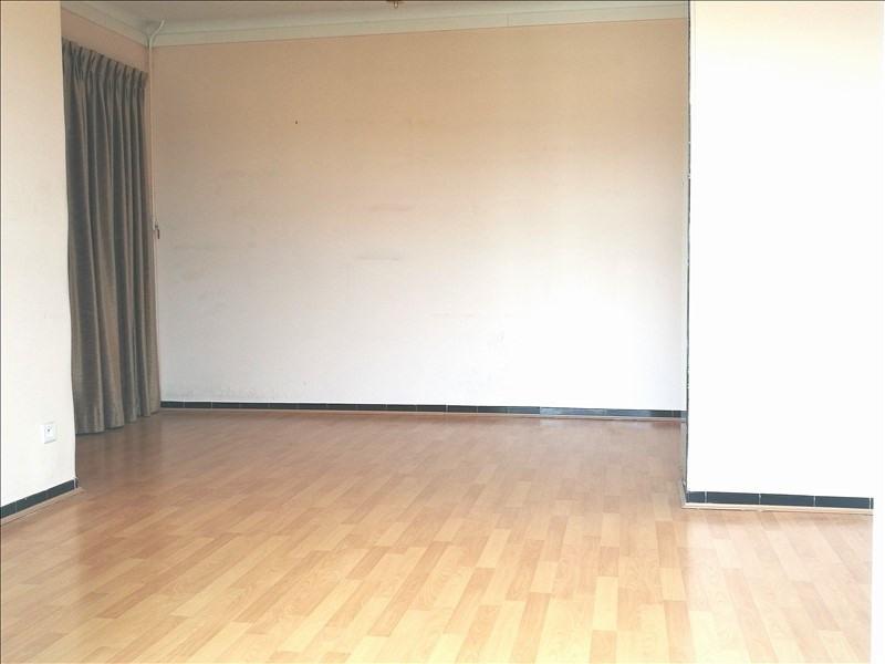 Sale apartment Aix en provence 296000€ - Picture 5