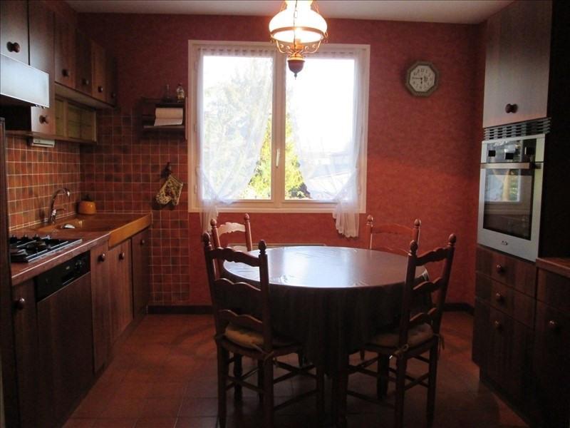 Vente maison / villa Pont de vaux 173000€ - Photo 2