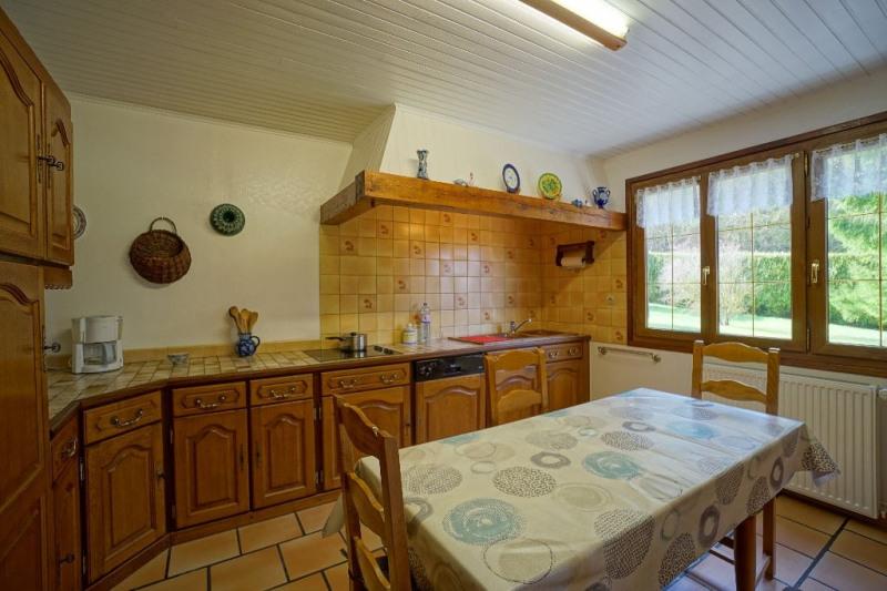 Vente maison / villa Les andelys 238000€ - Photo 4