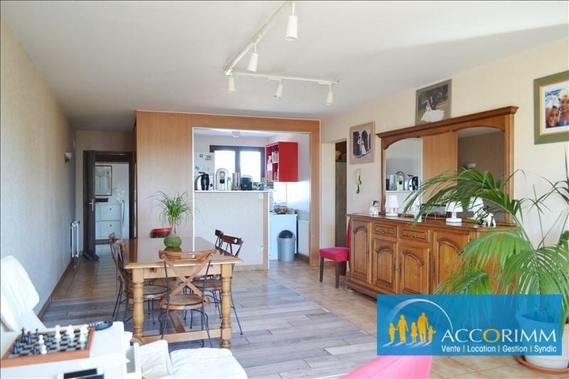 出售 公寓 Mions 325000€ - 照片 5