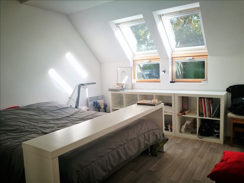 Vente maison / villa Combrit 278800€ - Photo 7