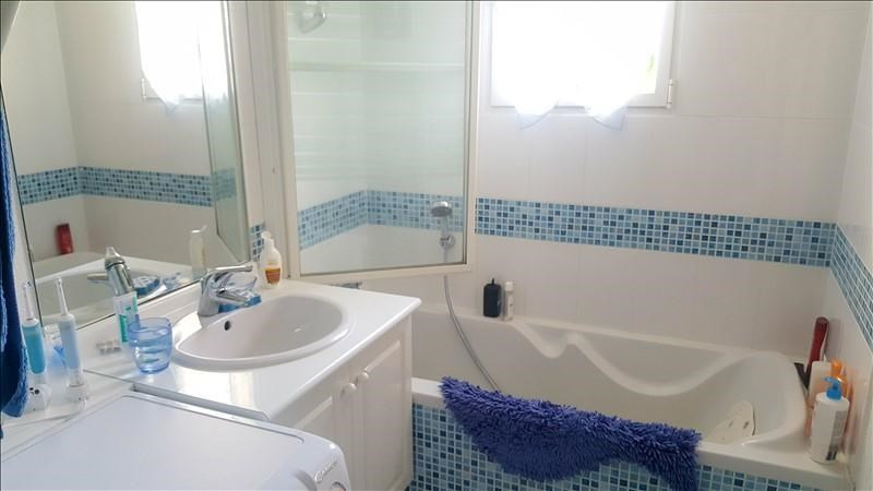 Vente appartement Fouesnant 249100€ - Photo 5