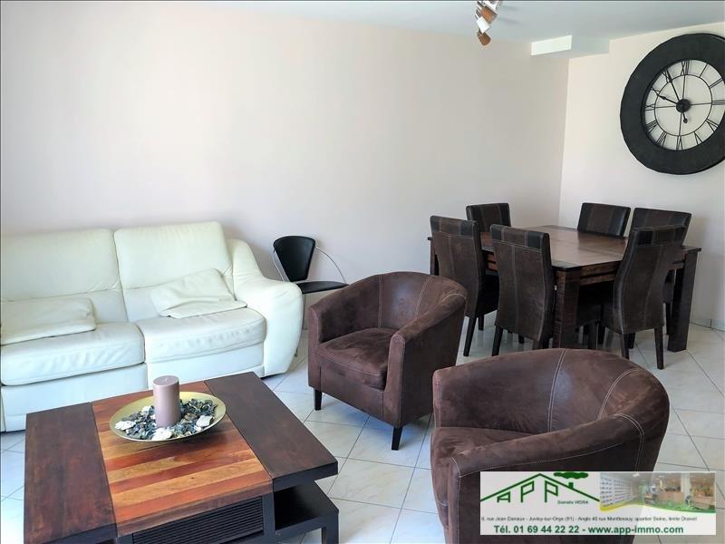 Sale house / villa Athis mons 374000€ - Picture 6