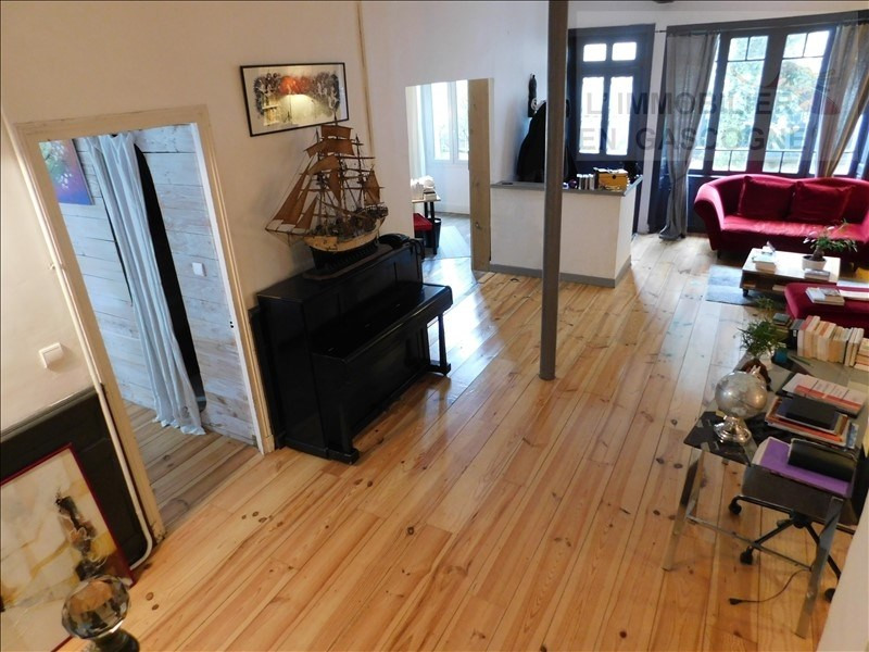 Revenda casa Auch 270000€ - Fotografia 2