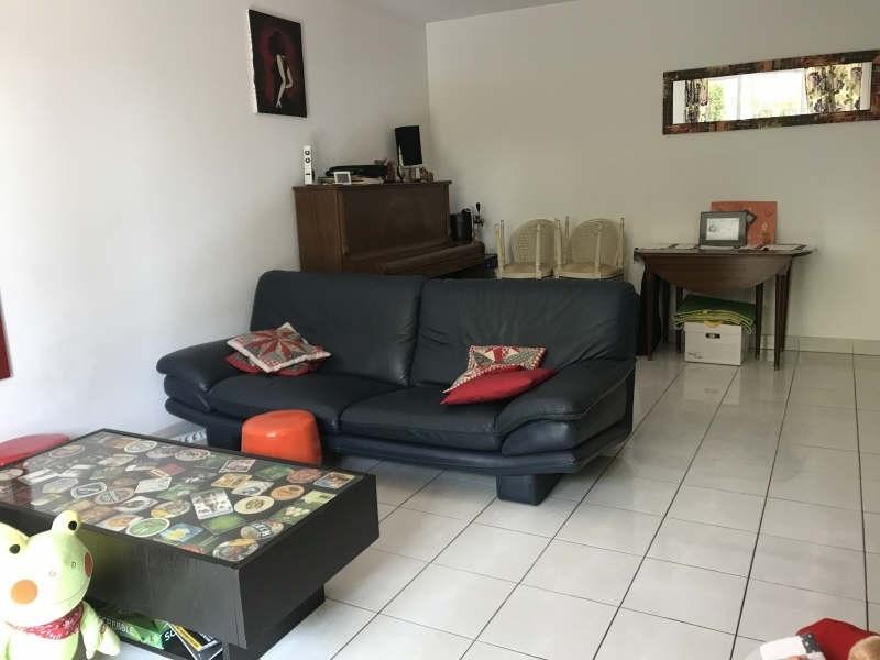 Venta  apartamento Sartrouville 280000€ - Fotografía 4
