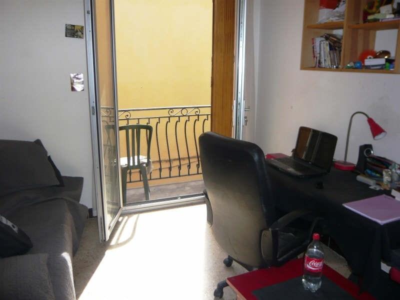 Location appartement Aix en provence 462€ CC - Photo 1