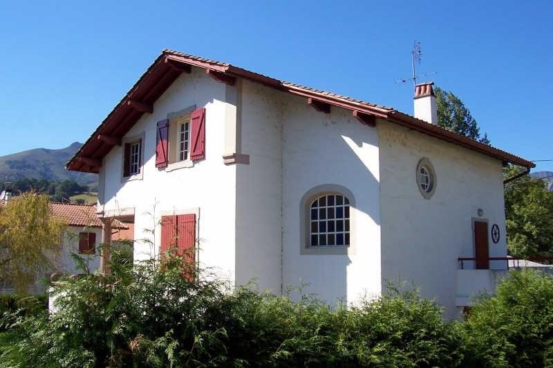 Vente maison / villa St etienne de baigorry 183000€ - Photo 2