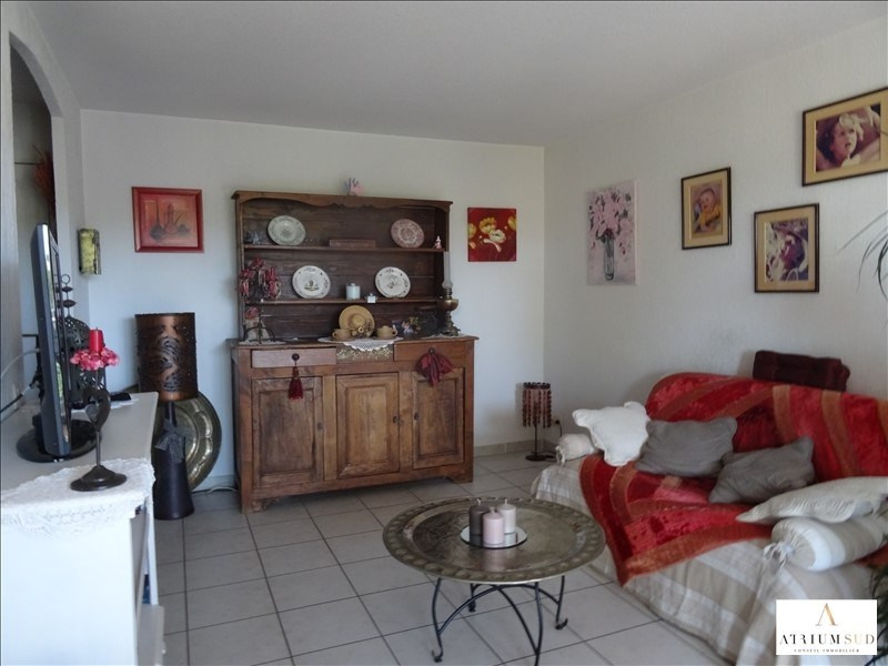Sale apartment St raphael 210 000€ - Picture 3