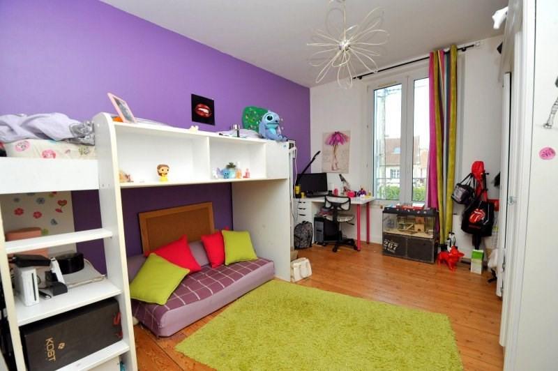 Vente maison / villa Limours 349000€ - Photo 12