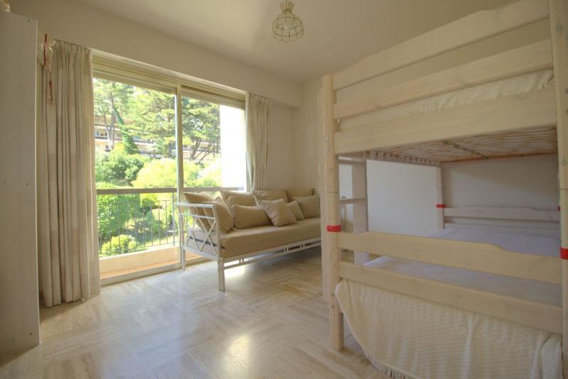 Vente appartement Villeneuve loubet 288000€ - Photo 5