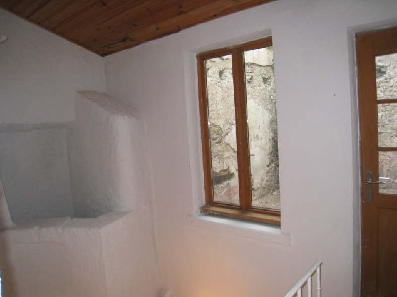 Vente immeuble Carcassonne 90000€ - Photo 13