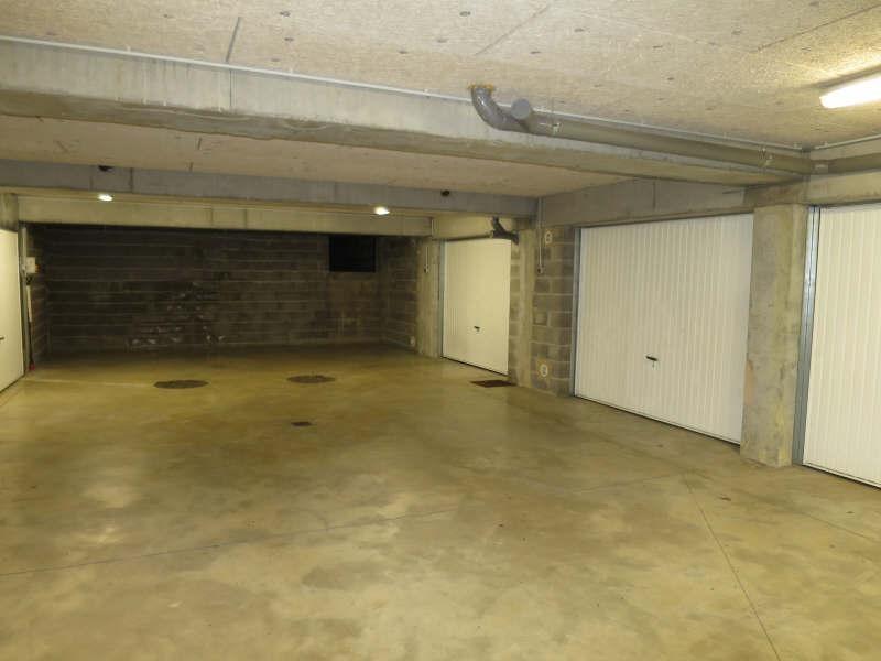 Vente appartement St julien les metz 370000€ - Photo 10