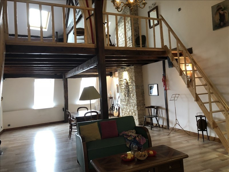 Vente appartement Nevers 133 000€ - Photo 3