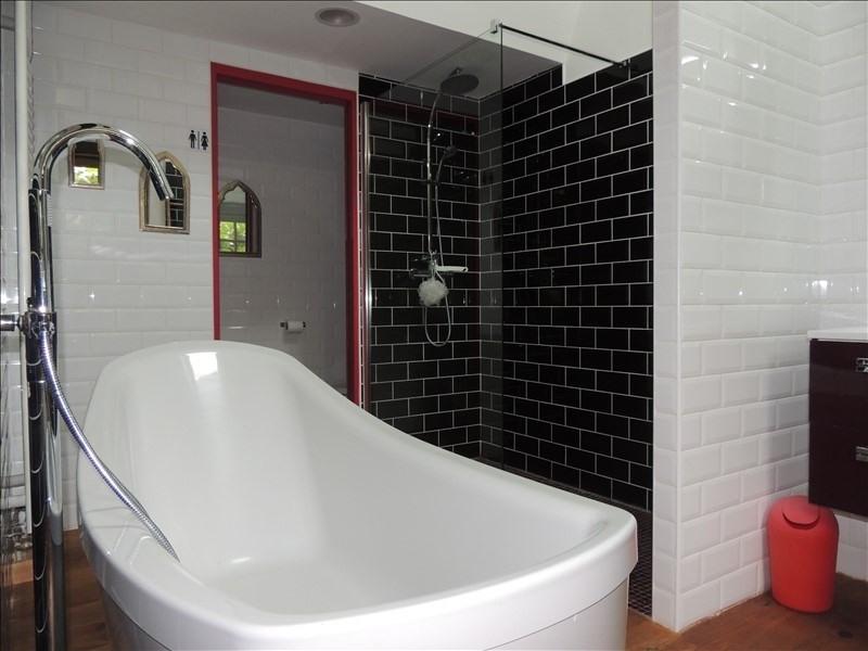 Vente de prestige maison / villa St martin de hinx 577500€ - Photo 7