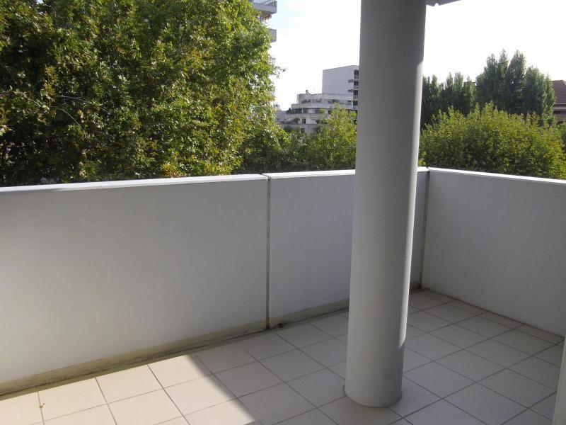 Location appartement Grenoble 562€ CC - Photo 4