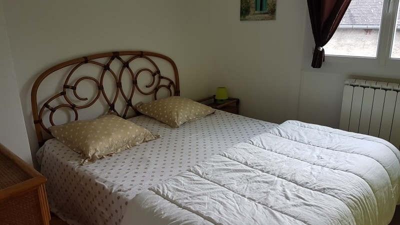 Verkoop  appartement Bagneres de luchon 123000€ - Foto 4
