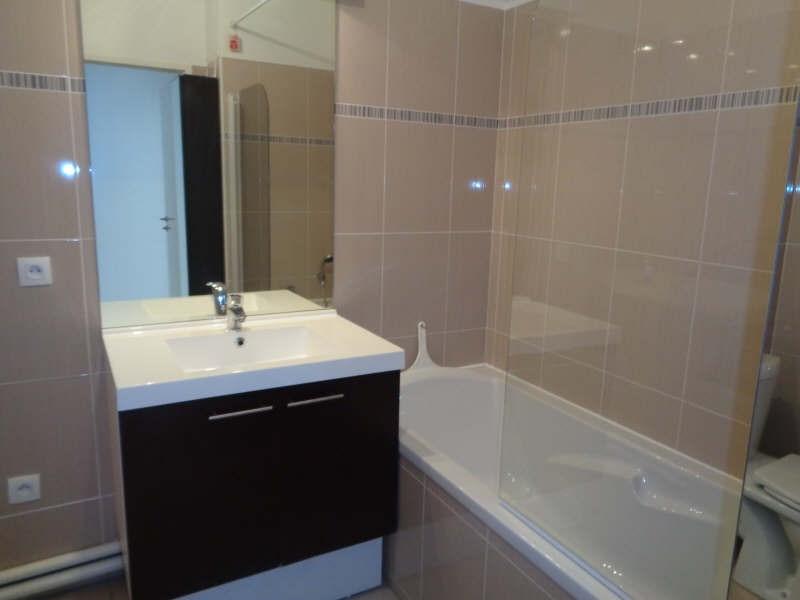 Location appartement Fontenay le fleury 880€ CC - Photo 5