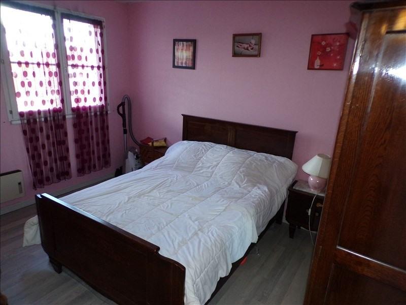 Venta  apartamento Montigny le bretonneux 189000€ - Fotografía 5