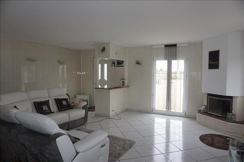 Vente maison / villa Libourne 249900€ - Photo 3