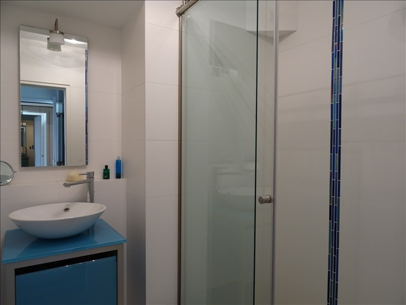 Vente de prestige appartement La baule 1013000€ - Photo 5