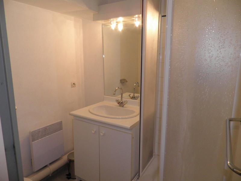 Produit d'investissement appartement Nimes 60000€ - Photo 4