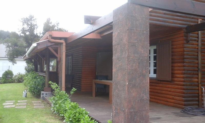 Vente maison / villa La plaine des cafres 390000€ - Photo 2