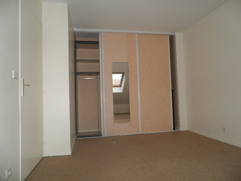 Alquiler  apartamento Sartrouville 850€ CC - Fotografía 5