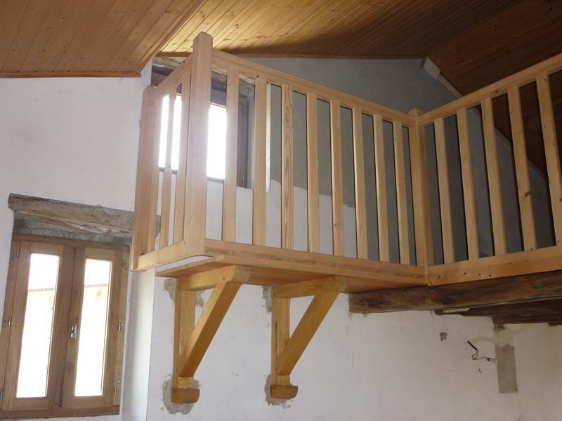 Vente maison / villa Vosble 55000€ - Photo 3