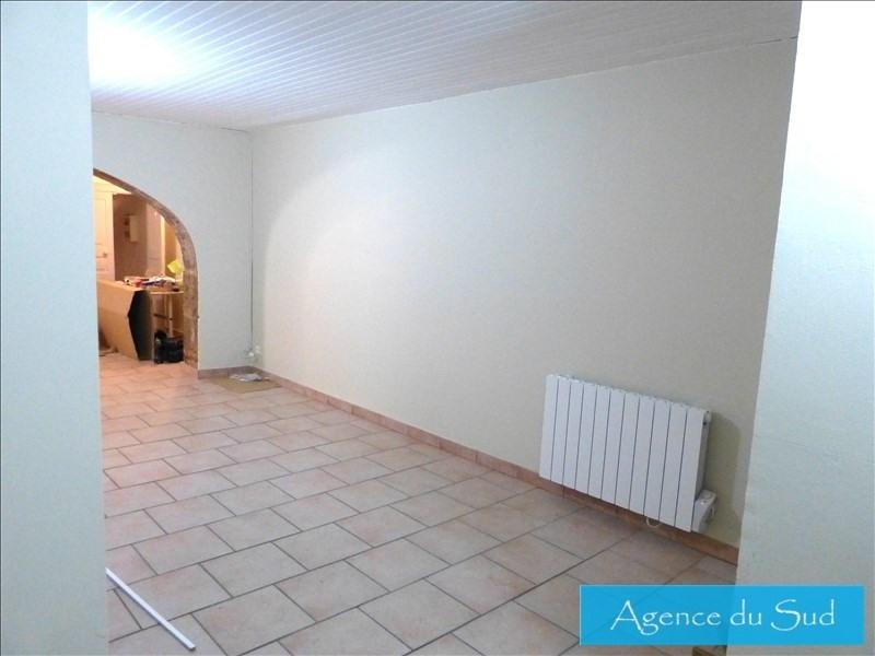 Vente appartement Auriol 116000€ - Photo 5