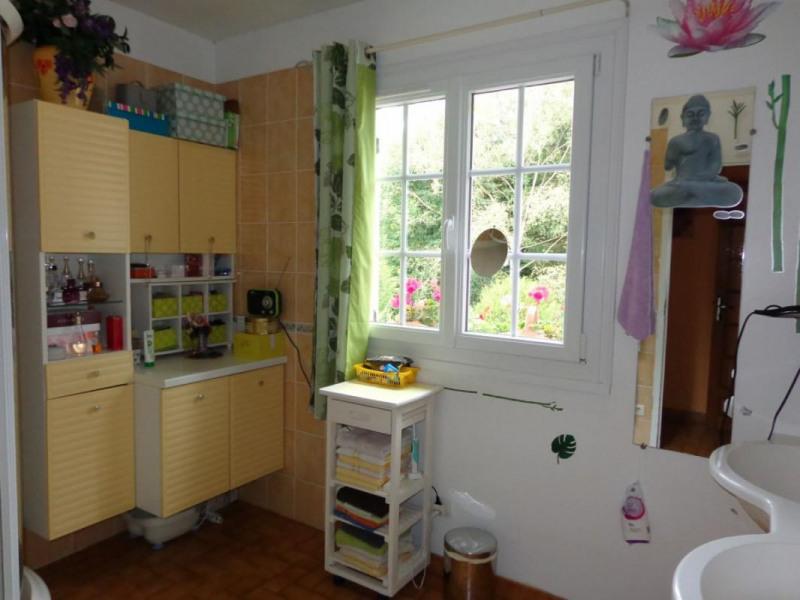 Vente maison / villa Lisieux 210000€ - Photo 10