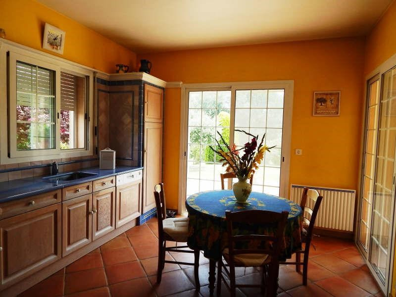 Deluxe sale house / villa Salernes 597 000€ - Picture 8