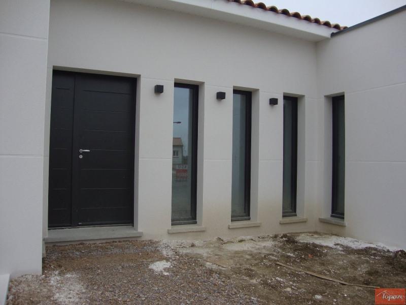 Vente de prestige maison / villa Pechabou 490000€ - Photo 8
