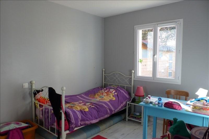 Vente maison / villa St brevin les pins 250800€ - Photo 6