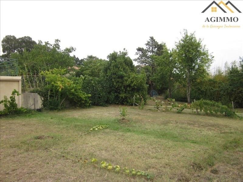 Sale house / villa Mauvezin 252000€ - Picture 2