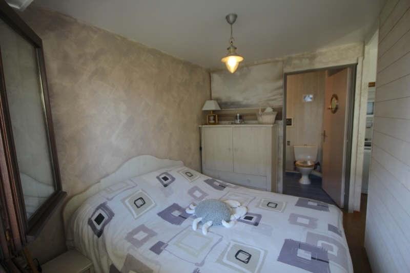 Vente appartement Villers sur mer 89800€ - Photo 6