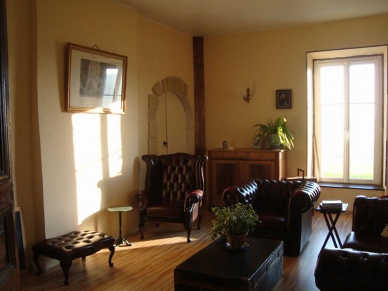 Vente maison / villa Garlin 259700€ - Photo 4