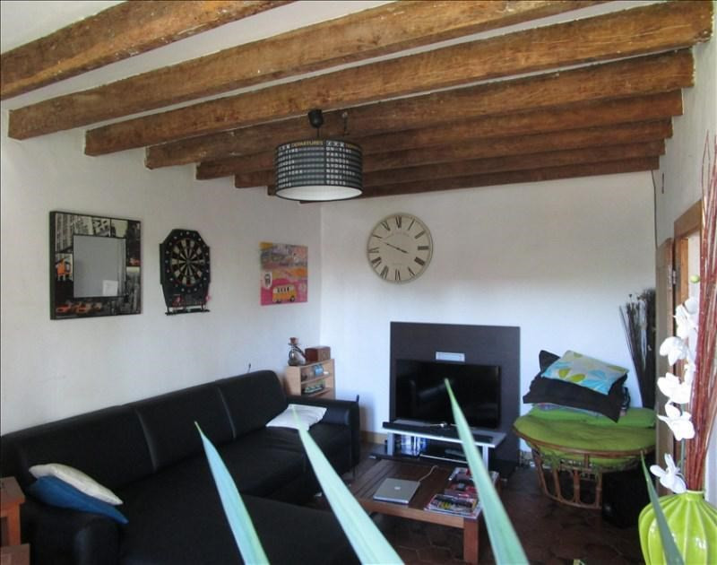 Vente maison / villa Chartres 123 000€ - Photo 2