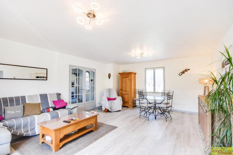 Vente maison / villa Secteur pechbonnieu 300000€ - Photo 3